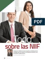 todo-sobre-niif-2014.pdf