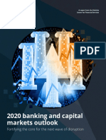 2020 Banking and Capital Markets Outlook
