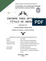 Contencioso administrativa  laboral Gloria_Tesis_Titulo_2015.pdf