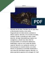 trabajo de introduccion a la patologia.docx