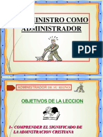 EL PASTOR COMO ADM..ppt