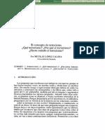 Dialnet-ElConceptoDeTerrorismo-756881.pdf
