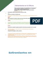 Copia de Guiones - Programa SGI