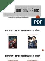 El_camino_del_héroe