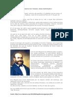 342142812-Biografia-de-Miguel-Grau.docx
