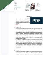 Docdownloader.com Monografia Siaf