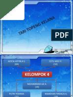 kelana2.pptx