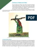 Maria del Valle Rosas.pdf