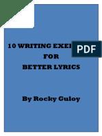 10-writing-exercises-for-better-lyrics.pdf