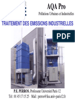 76938793-Traitement-Emissions-Gazeux.pdf
