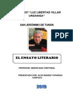 ENSAYO ALDO MAGNO.docx