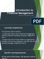 Introduction to Financial Management.pptx