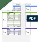 organizacao-financeira-10_-_modelo_50-30-20.xlsx