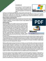 HISTORIA DE WINDOWS XP.docx