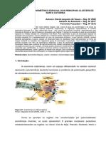 a. POZZOBON. Um estudo Econométrico-espacial dos principais clusters de Santa Catarina. 2012.pdf