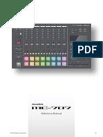 Roland MC-707 Manual.pdf