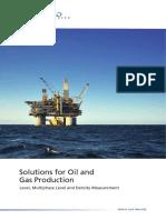 bt-applications-oilgas-upstream.pdf