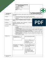 1.2.5.10 (V) SOP koord.dlm pelaksanaan program.docx
