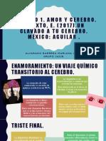 379116887-Un-Clavado-a-Tu-Cerebro.pdf