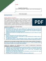 Coprogettazione QuID - Ver.3
