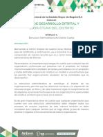 Plan_Desarrollo_M4
