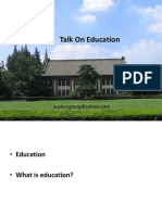Mr Zhanglong_education-1.ppt