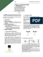imprimir informe 4.docx