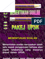 m16_menentukansoalan-1.ppt