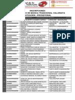 ACORDEONEROS PROFESIONALES (3).docx