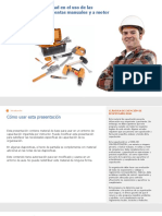 Hand-and-Power-Tool-Safety-Spanish.pptx