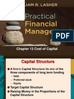 PPT 7e - Chapter 13