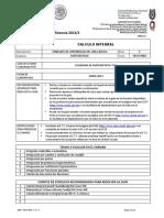 CALCULO INTEGRAL 2.pdf