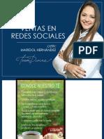 Ventas en Redes Sociales(2)