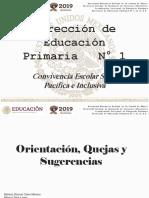 Ley Gral. de Ed. y Otras.ppsx