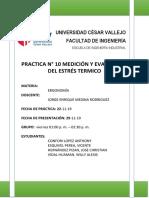 PRACTICA N 10.docx