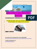 Biblioteca-Digital-2016-parte-4.docx