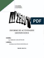 Sem2014-2 ELT2590