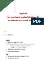 diseño de CiS