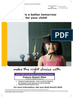 Future Smart Plan (1)