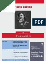 4_testo_poetico.pptx