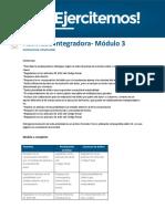API 3 PENAL 1