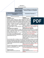 Ecografo p11 Plus Especificaciones Pres.