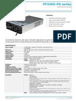 PF3200-PS.pdf