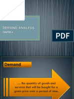DEMAND-ANALYSIS-ESTIMATION-AND-FORECASTING-Ch.pptx
