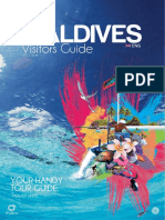 maldives-visitors-guide.pdf