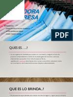 INCUBADORA DE EMPRESA.pptx