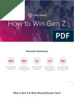 1019 How to Win Gen Z