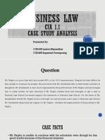 Business law cia 1.1.pptx