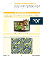 Aula 10 - Matemática 1ª Série