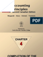 ACC Lecture 4 & 5.ppt